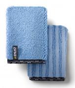 102544_50201-Living-Duoglove-Textile-Soft-001