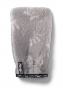 102634_50500-Outdoor-Glove-001