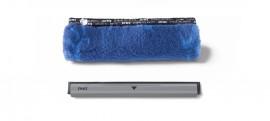 104119_59121-NO-Window-Combiwiper-16cm-Set