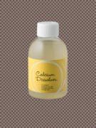 kalkloser-300-ml