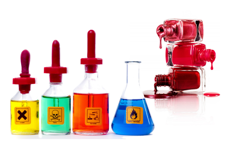 kjemikalier-kosmetikk